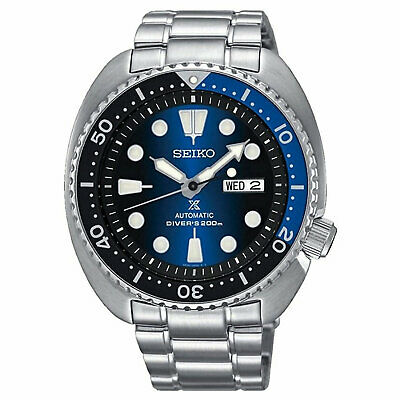 Sony PS VITA 64GB Memory Card for Playstation PSV PCH-Z641 PCH-Z641J