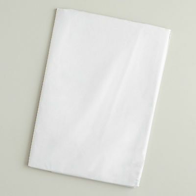 Case of 17x27 White Premium Tissue Paper 4,800 Sheets ***NEW***
