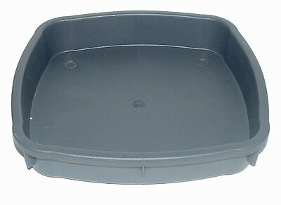 Eheim 7209498 Professional 3 2080, 2180 Prefilter Container