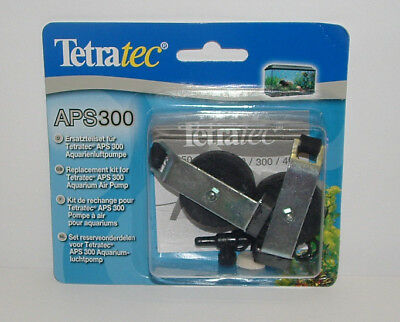 Tetratec Aps 300 Air Pump Service Kit. T8503