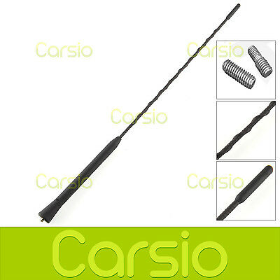 BMW 1 Series Genuine 41cm Universal Car Aerial Antenna Replacement Mast Whip