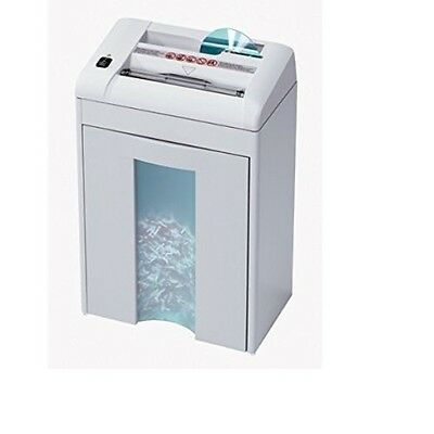 MBM DestroyIt 2270 Strip-Cut Paper Shredder