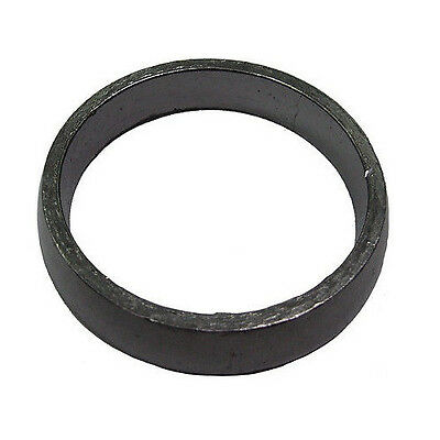 Snowmobile Y-Pipe To Pipe Exhaust Seal Polaris 440 XC SP 2000