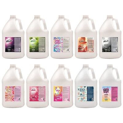 Pro Tan Sunbed Tanning Lotion Cream SALON SIZED GALLON  ALL TYPES AVAILABLE