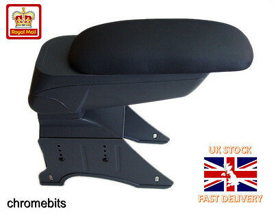 Arm rest Armrest Centre Console for SEAT IBIZA LEON ALTEA AROSA New