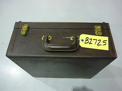"""Computer Carrying Case 17-1/2"""" x 16-1/2"""" x 7-1/2"""""""