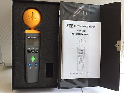 New YHS-101 Voltage Current Signal Source Output Loop Calibrator