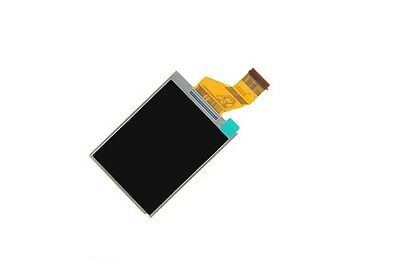 LCD Display Screen for Samsung WB150 WB151 ST88 ST200 DV300F DV300