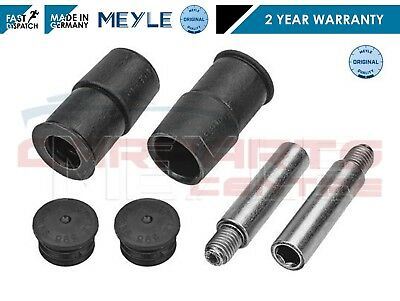 For Fiesta Courier C-Max Guide Sleeve Kit Bolt Pin Fits Front Ate Brake Caliper