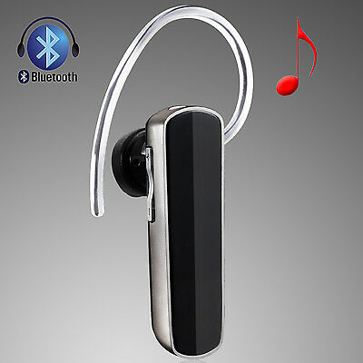 A2DP Bluetooth 4.0 Handsfree Music Headphone Headset for Galaxy S5 S4 S3 S IV
