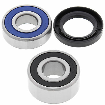 All Balls Rear Wheel Bearing Kit for Honda GL1500 88-90 / GL1500A 91-98
