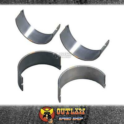 Clevite Con Rod Bearings Ford Cleveland 302/351 - Clcb927H Std