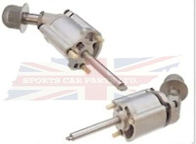 Brand New Uprated Oil Pump for Triumph TR6 TR250 GT6 POL706