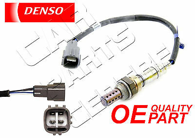 FOR DAIHATSU TERIOS 1.5i 5//2006/> NEW DIRECT FIT EXHAUST 02 OXYGEN LAMBDA SENSOR