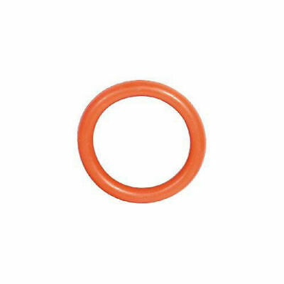 "Good Boy Rubber Ring 160mm (6.3"") x 6 - Accessories - Dog - Toys Rubber"