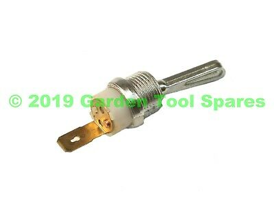 On Off Stop Switch To Fit Chinese Chainsaw 4500 5200 5800 45Cc 52Cc 58Cc Mt-9999