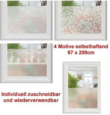 milchglasfolie 9 sichtschutzfolie sandstrahlfolie fenster. Black Bedroom Furniture Sets. Home Design Ideas