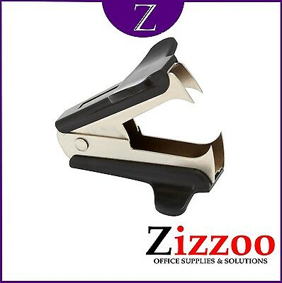 Staple Remover / Extractor With Free Same Day Shipping - Bargain!