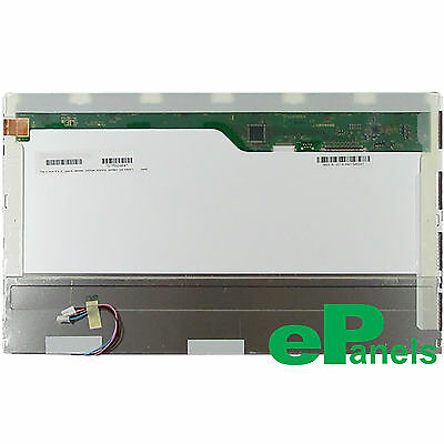 """16.4"""" LCD Laptop Screen for Sony Vaio PCG-81112M"""
