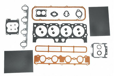 Mercruiser 470/488R 224/3.7 Full Gasket Set Head+Intake+Oil Pan