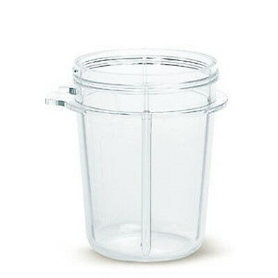 Tribest Cup BPA Free - Regular (250ml)