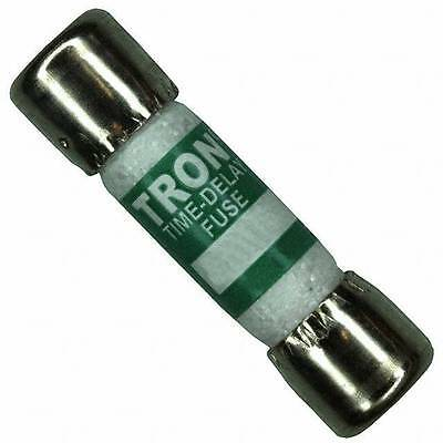 Littelfuse Fuse 218 .630 8//10 1-1//4 1-6//10 2 2-1//2 3.15 4 or 8 A 5x20mm