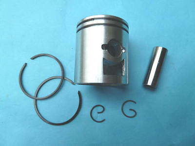 Piston 39.88mm, lettre A, Peugeot 101,102,103,104....made in France