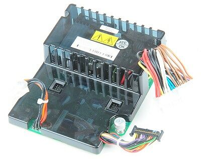 HP Power Convertitore DL380 G4 Server 361667-001
