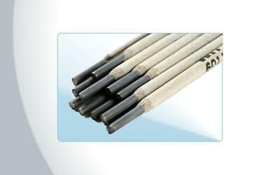 Mild Steel ARC Welding Electrodes Rods E6013 5KG - COURIER DELIVERY