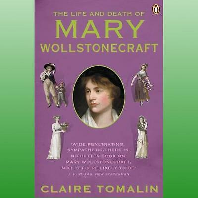 "mary wollstonecraft biography essay Mary wollstonecraft ""a vindication of the rights of woman"" rhetorical analysis essay ""a vindication of the rights of woman"" is an essay by mary."