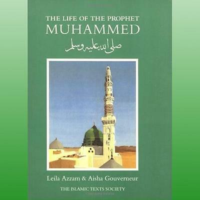Life of the Prophet Muhammad by Azzam Leila