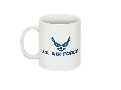 Stargate SG1 tasse US Air Force USAF logo O'Neill Stargate USAF Air force mug