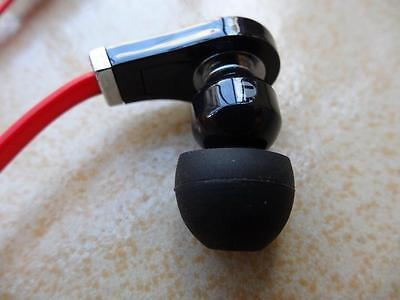 New For MP3 MP4 headphone High quality Hot FRBT New Cable 3.5mm In-ear earphone