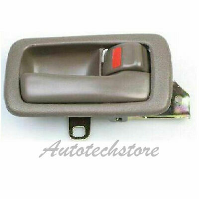 NoMoreBreaking For 1992-1996 Toyota Camry Outside Door Handle Rear Right B411