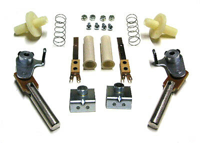 Williams Bally Pinball Machine Flipper Rebuild Kit - 04/1969 To 12/1979