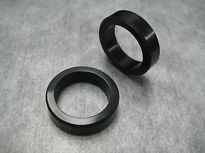 Fuel Injector Rail Spacer Ring for Nissan 1 Piece  Ships Fast! Made in Japan