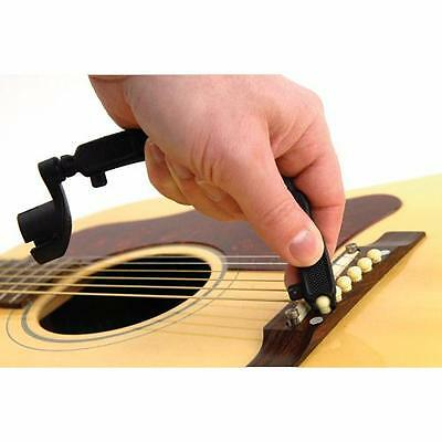 New Planet Waves Guitar Pro-Winder Cutter Tool DP0002 Re-Stringing