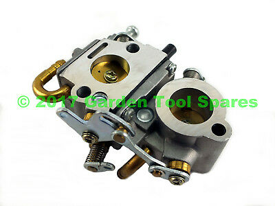 Gts Carburettor Carb To Fit Stihl Disc Cutter Ts410 Ts420 New