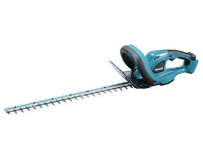 MAKITA 18V LXT Li-ion HEDGE TRIMMER Skin DUH523Z New 2017 Model
