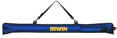NEW Irwin Tools 1804139 78-Inch Level Soft Case