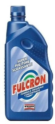 Arexons Fulcron Arexons Super Pulitore Universale Conf. 500 Ml