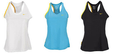 original Women's nike LIVESTRONG dri-fit Base Layer (fitness, yoga, jogging)