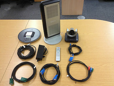 Lifesize Team HD Videoconferencing System