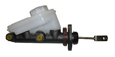 New Brake Master Cylinder Triumph Spitfire 1976-1980 High Quality With Warranty