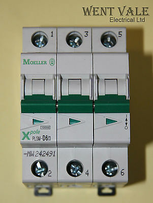 wylex fuse box plug in mcb wylex fuse box instructions circuit breakers electrical amp test equipment business #8