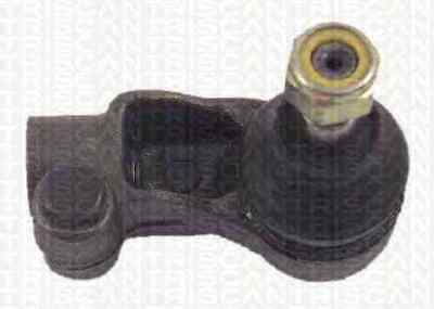 Rotule Direction AVG TRISCAN OPEL VECTRA A 3/5 port 2.0 100 CH