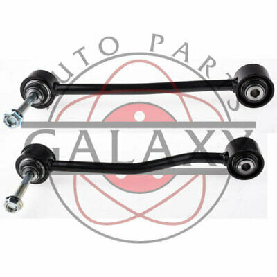 New Sway Bar Links Pair For Ford F-250SD F-350SD F-450SD Excursion 00-04
