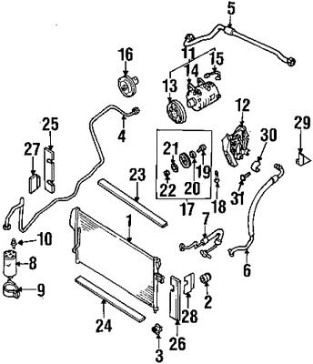 96 Jetta Engine Diagram besides Wiring Diagram Of Motorcycle additionally 2003 Vw Jetta Fuse Box Diagram moreover 1994 Jaguar Xj6 Electrical Wiring Diagram besides 200 Psi Air  pressor. on 1996 volkswagen cabrio golf jetta air conditioner heater wiring