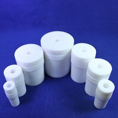 14#,PTFE Standard Stopper,14/20 Stirrer bearing adapter,7MM,Lab PTFE ware