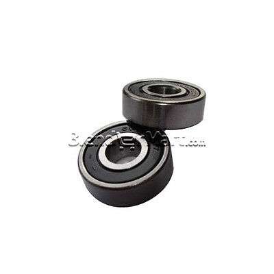 Vita-Mix VM0115, VM0116 Motor Bearing Kit ASY194, 15679, 15680, 15681, 15682